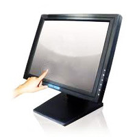 Микрокиоск MK590 Imager 2D, w/Touch screen, Wi-Fi